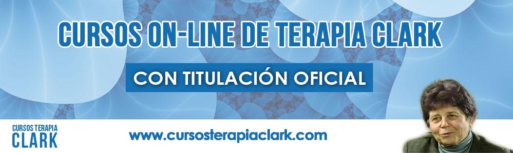 cursos-online-2
